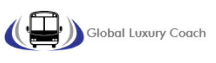 Global Luxury Coach